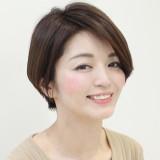 オシャレでお手入れ簡単30代~の髪型集☆