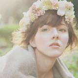 アナタが主役☆花嫁さんのためのウエディングカラー☆chobii銀座