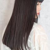 冬の乾燥に負けない✴︎髪質改善トリートメント