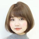 冬の時期はこれで決まり☆大人女性におすすめしたい髪型集☆