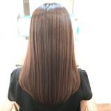 【髪質改善】curioの髪質改善ストレート(縮毛矯正)が選ばれる理由