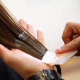 髪質改善サロンcurioが【エリア口コミNO1】の理由