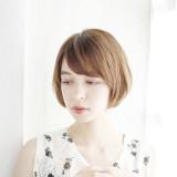 ◆おすすめヘアスタイル◆