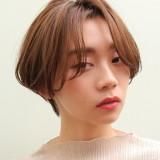 大人トレンドショートボブ特集✴︎銀座✴︎BEAUTRIUM265野川涼太