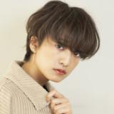 【オトナ女性大人気】ボブ&ショートヘアまとめ