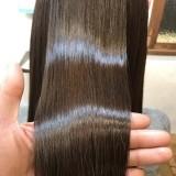 【30代 40代 50代】大人女性の髪のお悩みランキング&解決方法