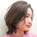 【カッコイイ女性に】デキる女性の結べるヘアカタログ〜野川涼太〜