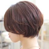 30代40代の大人女性におすすめしたい髪型