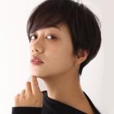 【江連ショート】面長さん丸顔さん必見!カバーするならこの髪型!