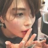 プロが厳選!! ショートヘアのスタイリング剤☆ CIRCUS 堀越