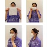新型コロナウイルスに対する感染症対策