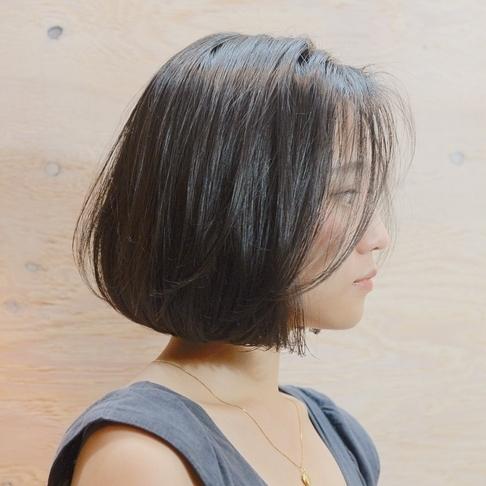 雨の季節も怖くない!あなたはどのタイプ?髪質別で見つかる梅雨のヘアケア術♡