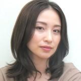 【ミディアム〜ボブ】この夏注目のミディアムレイヤー〜野川涼太〜