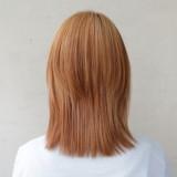 髪質を改善してくれるトリートメントとは!?
