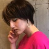 髪を乾かすコツ ケートke-to.beautyhair