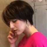 寒い日の頭皮ケア ケートke-to.beautyhair