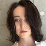 下に落ちる毛は原因が色々あるというお話 ケートke-to.beautyhair