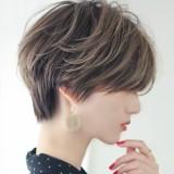 「なりたい」を叶えるショートヘア特化型美容師!