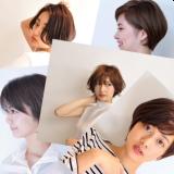 [2021年]ショートの髪型・人気順