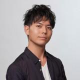 【kingdom】メンズスタイル特集!!