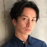 オリジナルカット 毛束感が出る理由 ケートke-to.beautyhair