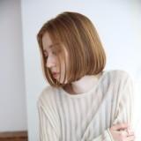 新宿御苑前 ヘアケアサロン 理想の髪質を叶える技術