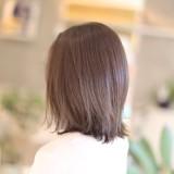 【この冬はイルミナカラーで髪に透明感をプラス】スプラッシュヘアカラー見本帳!