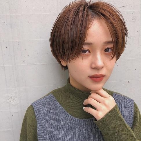 【2021年冬】SNSで話題沸騰!韓国ドラマヒロインたちのお手本ヘアスタイルをチェック!