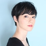 【40代50代60代必見】カットだけで作る☆大人の厳選ショートヘア!!