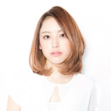 APIS beauty and cureがお届けするヘアスタイル特集♪