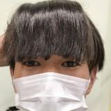 【意外と知らない】前髪カット