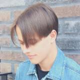 【外国人風】【最新メンズヘアスタイル】誰もが一度はしてみたい!?メンズ海外セレブ人気髪型10選