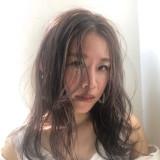 POSH新宿店ヘアスタイル特集♪