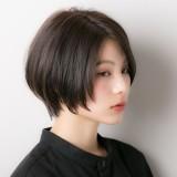【厳選】30代,40代,50代人気のショート~ミディアムヘアカタログ☆