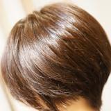髪を扱うのが難しい方にコツ1 ケートke-to.beautyhair