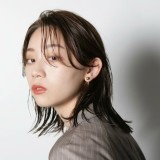 【2021年最新髪型】夏旬トレンドロブヘア特集