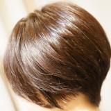 頭の形と髪の乾かし方について ケートke-to.beautyhair