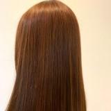 【髪質改善トリートメント】でモテ髪にしませんか?
