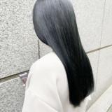 【コロナ禍】【おうち時間】つかっているシャンプートリートメントを変えるだけで髪質改善!?