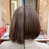 髪のアンチエイジングで美髪を実現!プロお勧めの最新トリートメント