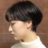 【hair designer 菊地克喜】20代、30代、40代、人気オーダースタイル☆