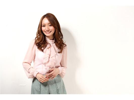 hair design & clinic mu;d-coa 関内店(ビューティーナビ)