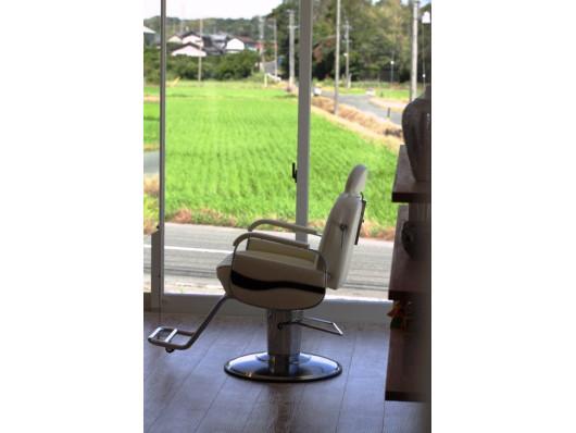 salon 219 by more(ビューティーナビ)