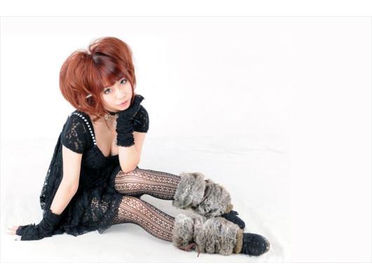 Beauty Up Project nolaS Nab(ビューティーナビ)