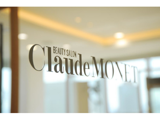 Claude MONET 池袋店(ビューティーナビ)