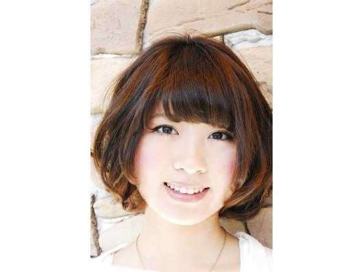 hair make feb(ビューティーナビ)