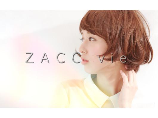 ZACC vie(ビューティーナビ)