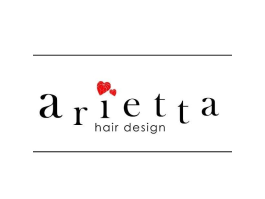 arietta hair design