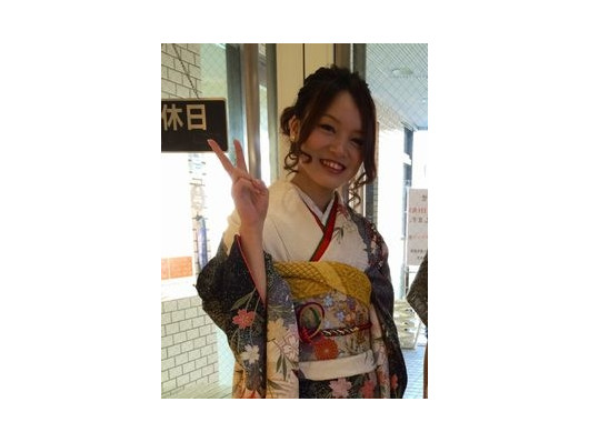 Hair Dressing zele 一之江店(ビューティーナビ)