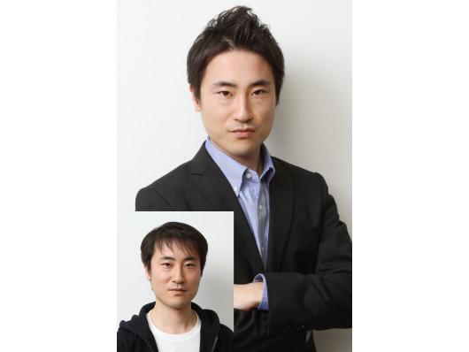 MEN'S WILL by SVENSON 札幌スタジオ(ビューティーナビ)